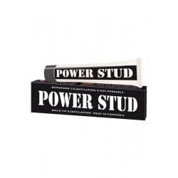 Power Stud 15 Ml