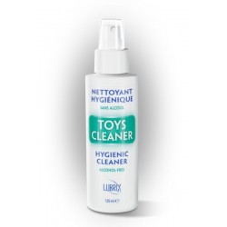 Toys Cleaner Désinfectant