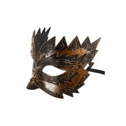 Masque Don Giovanni Cuivré