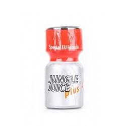 Jungle Juice Plus 10ml - Leather Cleaner