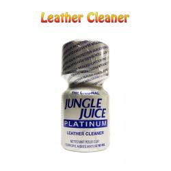 Jungle Juice Platinium 10ml - Leather Cleaner Propyl