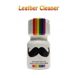 Moustache 10ml - Leather Cleaner
