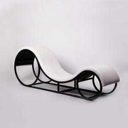 Modern Tantra Sofa